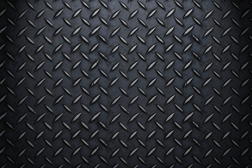 Textures Smartphone HD Wallpaper, HQ Backgrounds | HD wallpapers .
