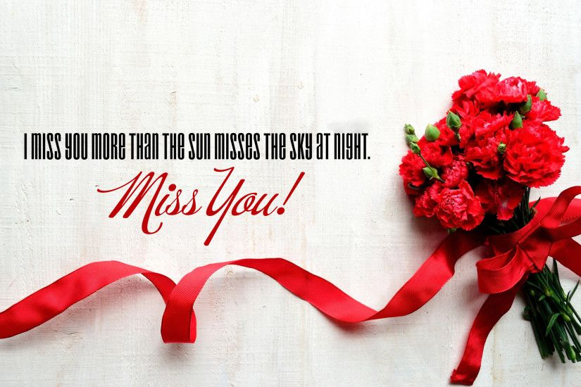Miss-You-my-love-hd-I-Miss-You-