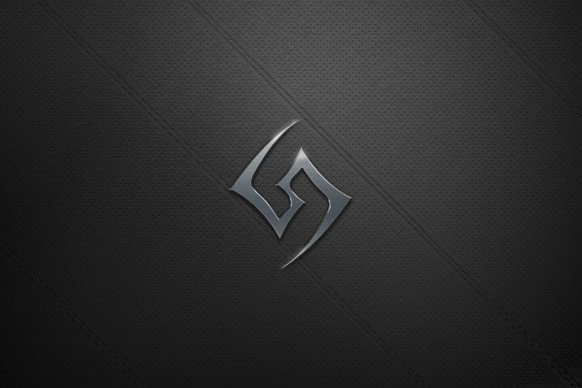 Cool Logo Ideas Wallpaper 2014 HD