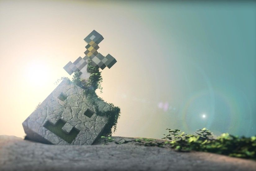 Minecraft-Backgrounds-for-computer-1