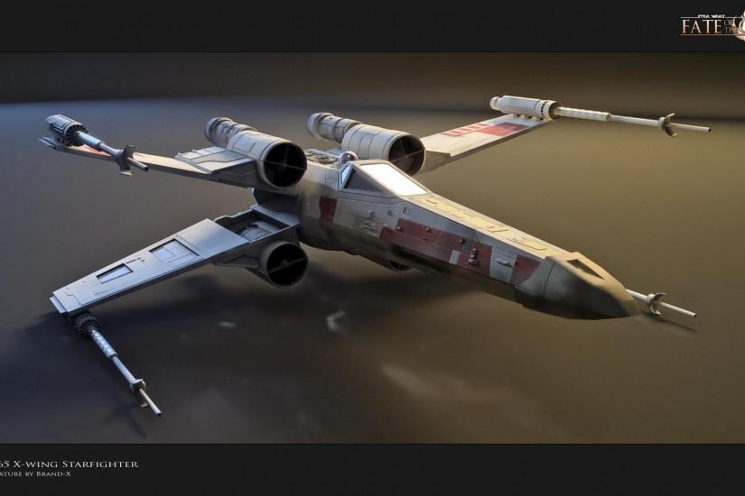 X Wing Wallpaper Download Free Beautiful Full Hd Wallpapers For Desktop Computers And Smartphones In Any Resolution Desktop Android Iphone Ipad 1920x1080 320x480 1680x1050 1280x900 Etc Wallpapertag