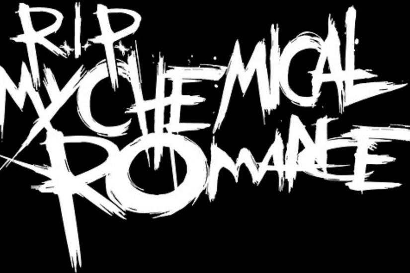 My Chemical Romance 'Cancer' cover (R.I.P MCR)