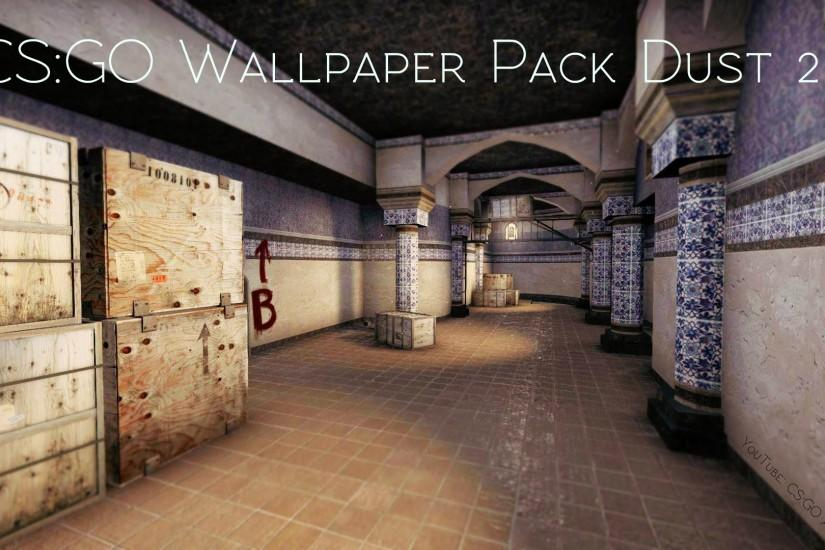 download free csgo wallpaper 1920x1080 for phone