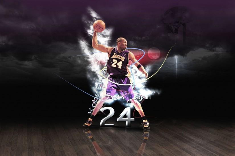 kobe bryant wallpaper 2800x2100 720p