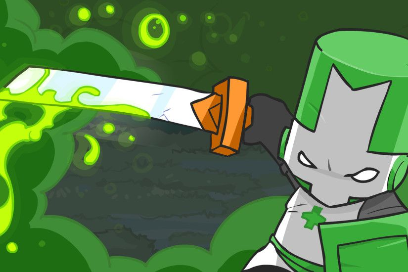 42 best images about castle crashers on Pinterest | The blacksmith .