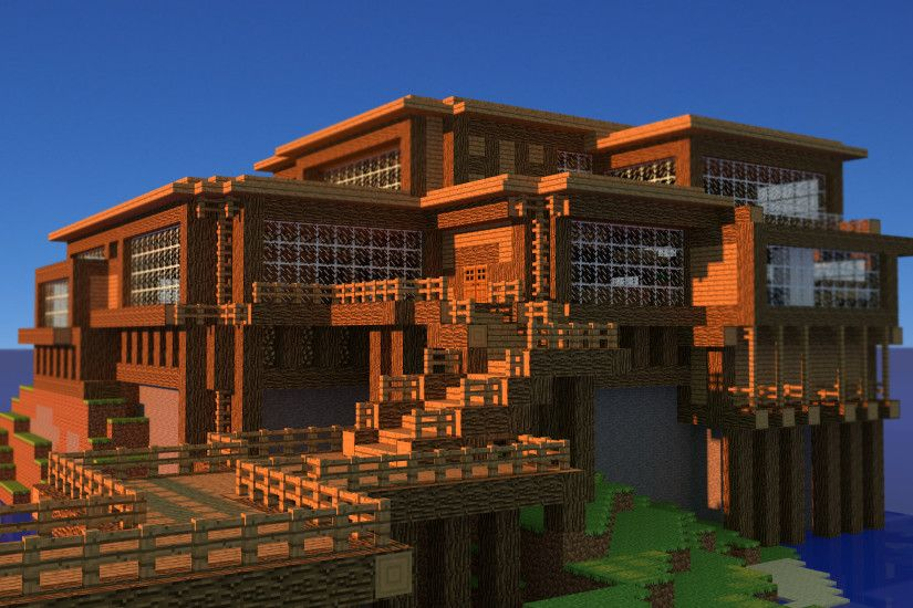 awesome minecraft | Minecraft | wallpaper, wallpapers, desktop, backgrounds  widescreen .