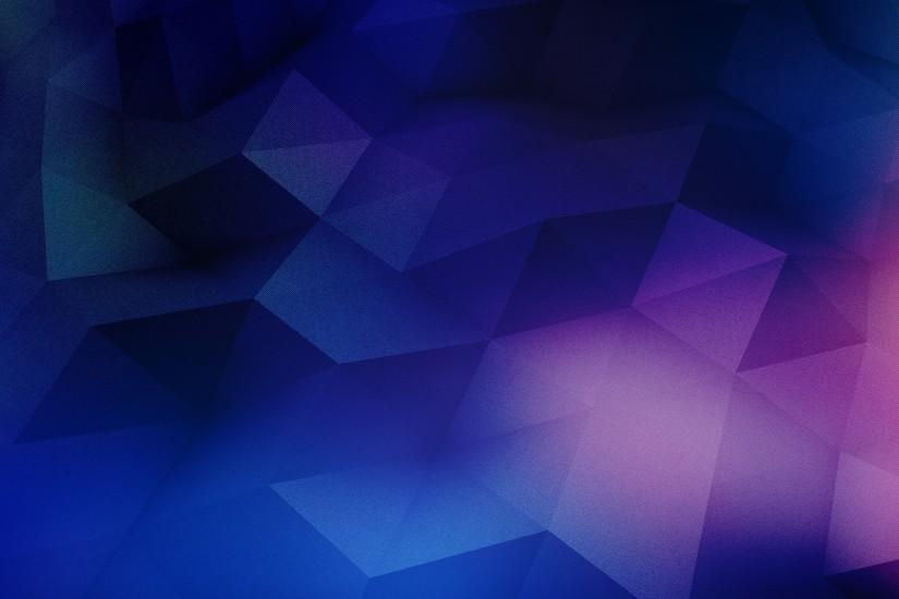 most popular polygon background 2560x1440 meizu