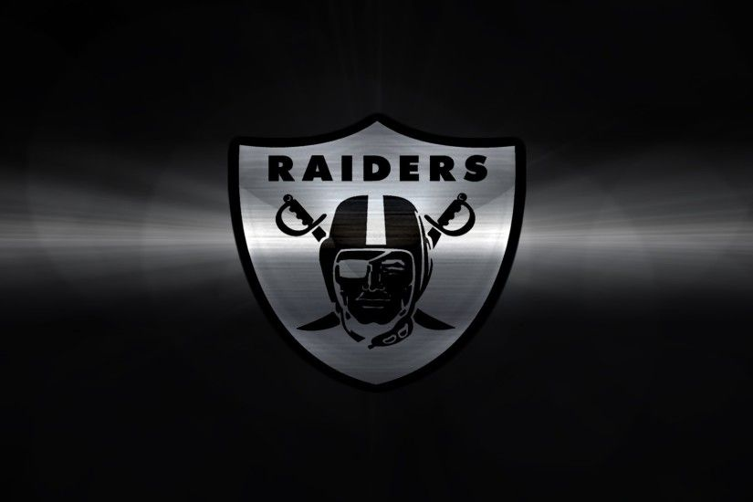 Oakland Raiders Wallpaper and Screensavers WallpaperSafari Source · Raiders  wallpaper 1680x1050 69513 Source 2560x1449 raiders logo wallpapers hd photo  7 ...