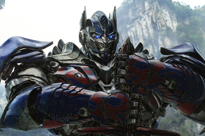 Preview wallpaper transformers age of extinction, autobot, optimus prime,  optimus prime, head