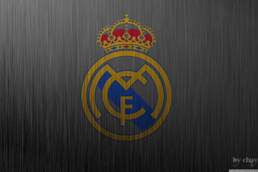 2560x1600 Real Madrid Wallpapers 2014 Hd | Onlybackground