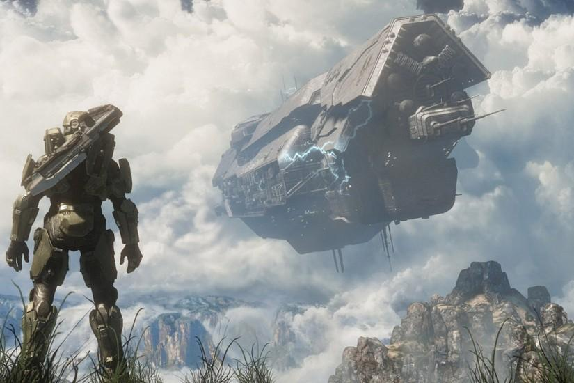 best halo wallpaper 1920x1080 for 1080p