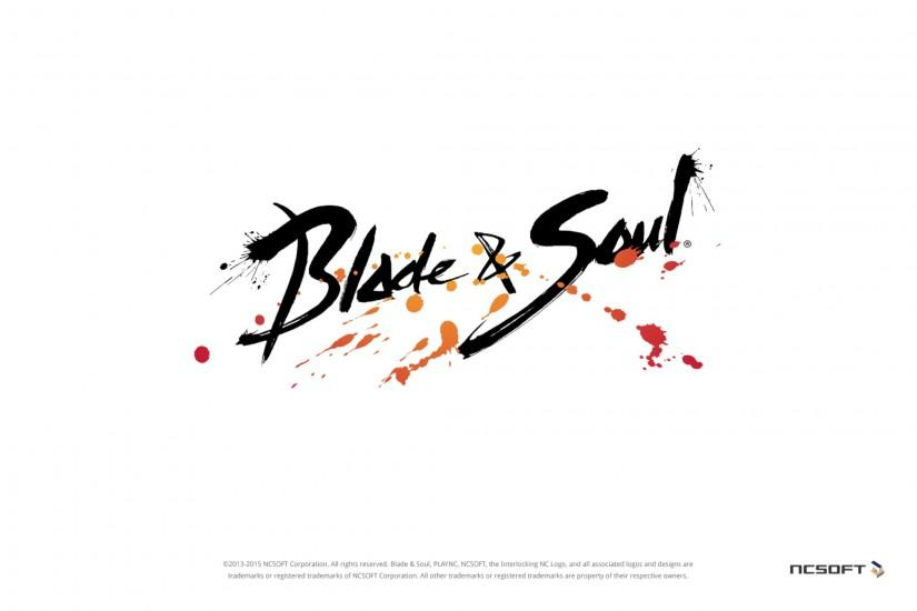 free download blade and soul wallpaper 2560x1440 for 4k