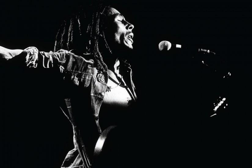 bob marley wallpaper 1920x1200 for hd