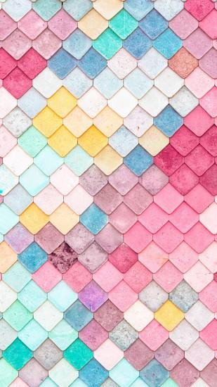 download free pastel backgrounds 1080x1920