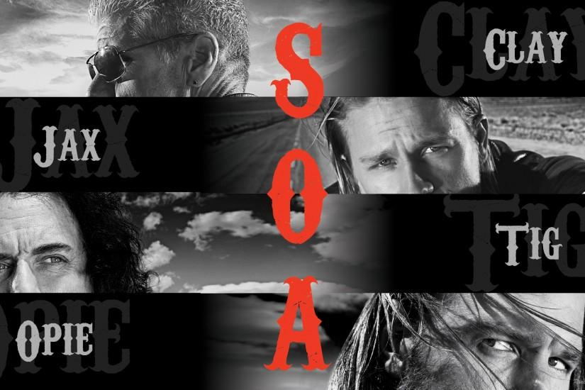 full size sons of anarchy wallpaper 2560x1416 download free