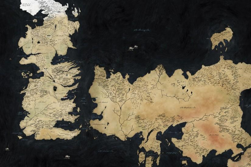 full size game of thrones background 1920x1200 for samsung galaxy