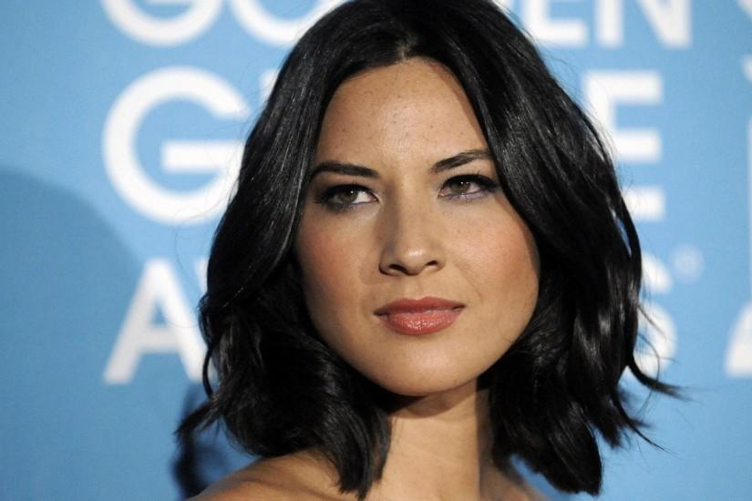 olivia munn wallpaper 2560x1440 for android tablet