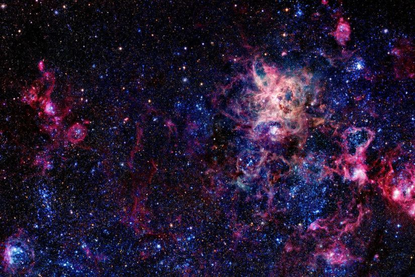 ... Wallpapers Gallery 17 best galaxy pictures images on Pinterest |  Galaxies, ...