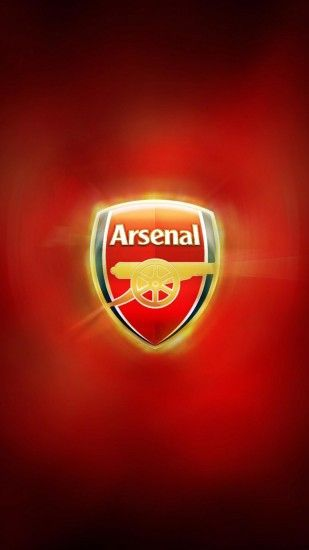 Wallpapers for Galaxy - FC Arsenal Premier League