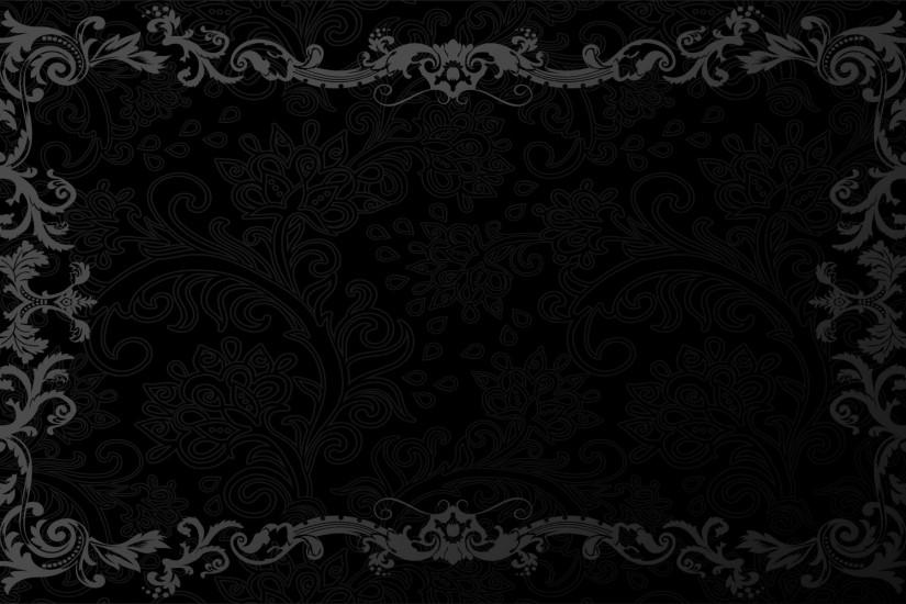 free download black texture background 1920x1200