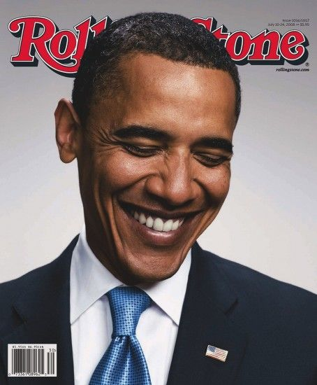 barack obama presidents of the united states rolling stone magazine  1900x2300 wallpaper Art HD Wallpaper