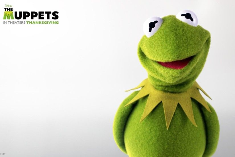 The Muppets Wallpaper
