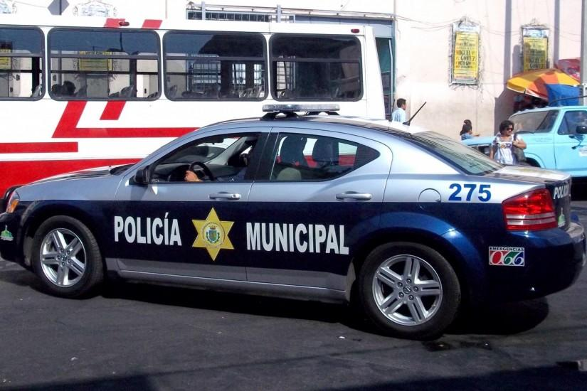 police free background wallpaper
