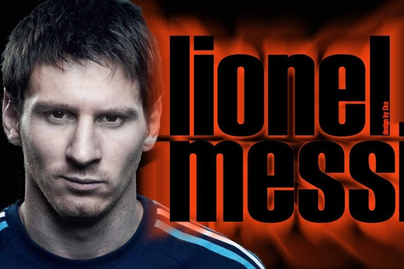 popular messi wallpaper 1920x1080 for desktop