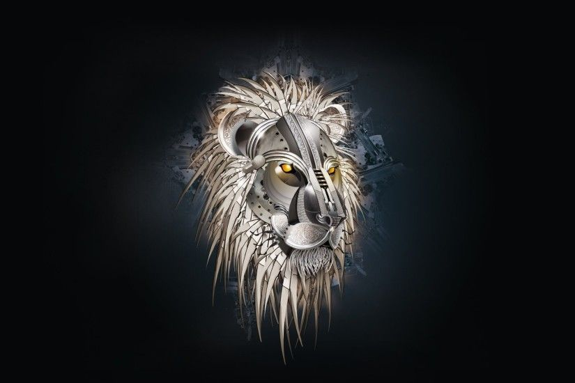 38019010 Lions Wallpapers download free