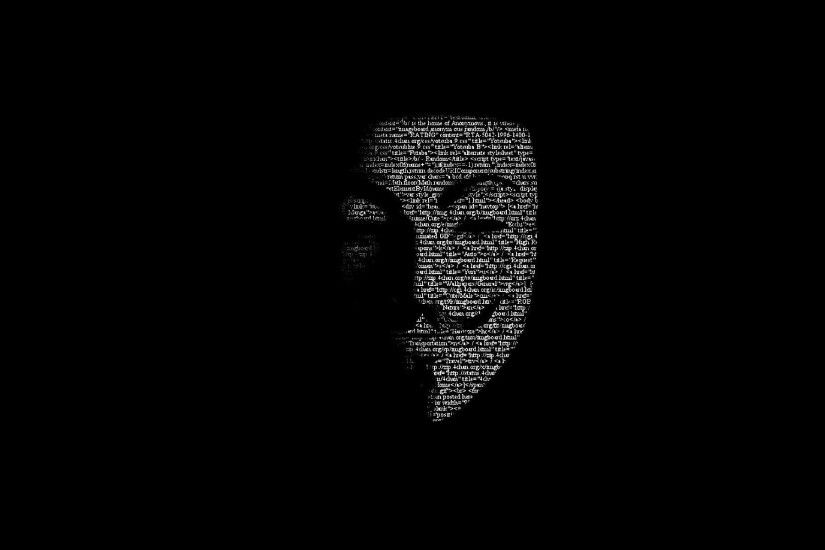 1920x1200 V For Vendetta Wallpapers HD - Wallpaper Cave