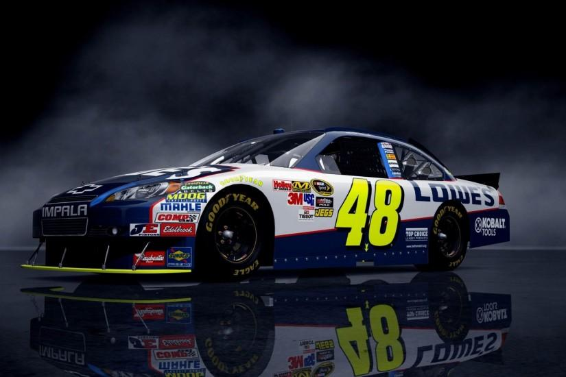 nascar wallpapers hd stay003 | staywallpaper