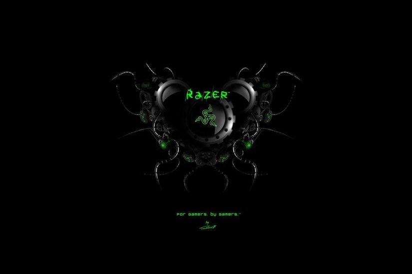 1920x1080 widescreen backgrounds razer