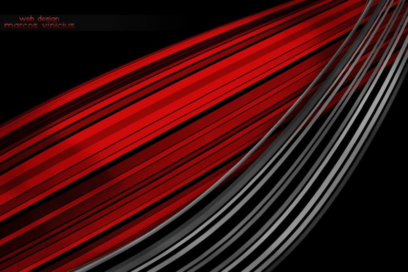 Red and black hd backgrounds download.