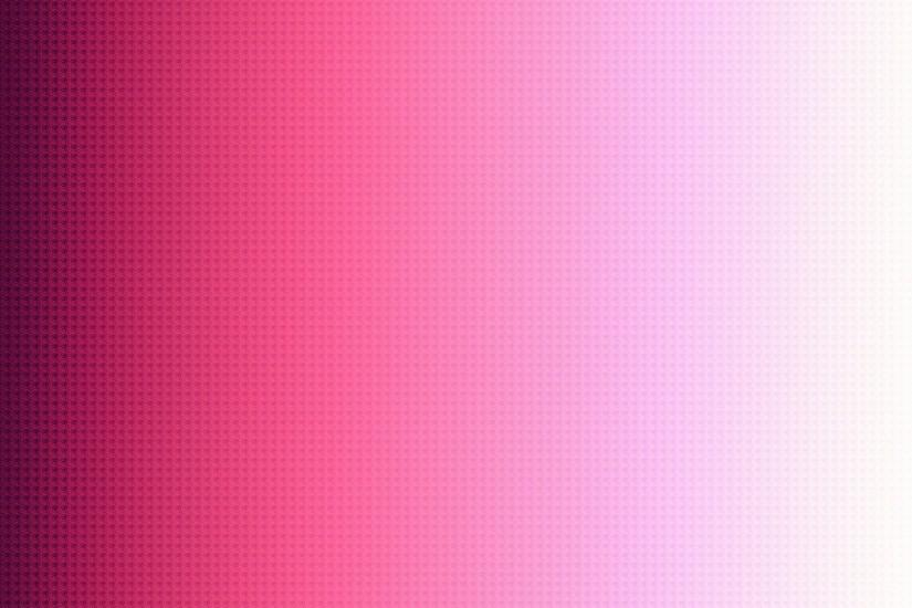 Red And Pink Gradient Background
