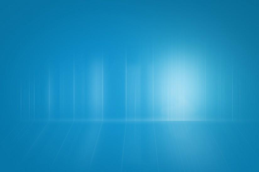 Animated Ppt Background · animated ppt background free powerpoint background