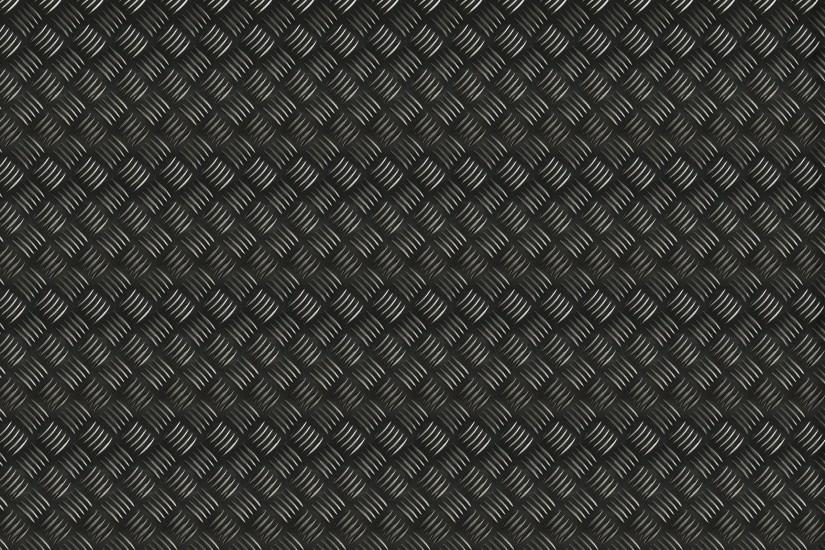 metal wallpaper 2560x1600 for iphone 5