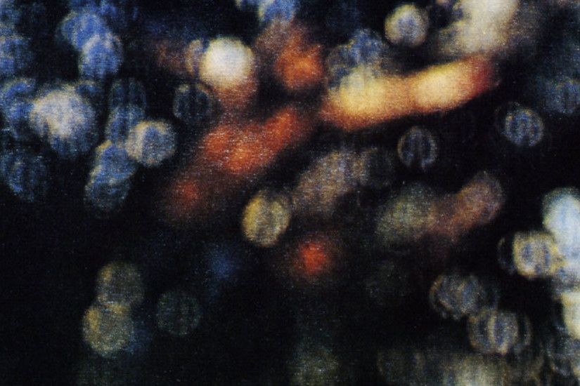 Pink Floyd - Obscured By Clouds 1920x1200 1920x1080