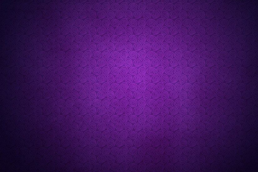 3840x2160 Wallpaper spinning, twisting, dark, purple