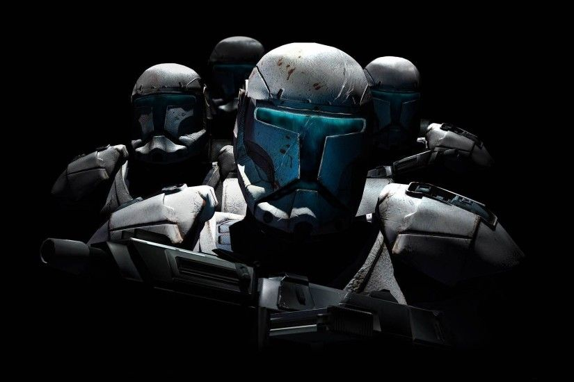 Stormtroopers Wallpapers - GzsiHai.com ...