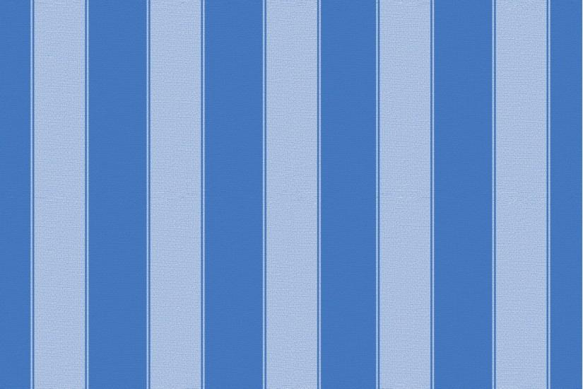 Stripes Background Blue Texture