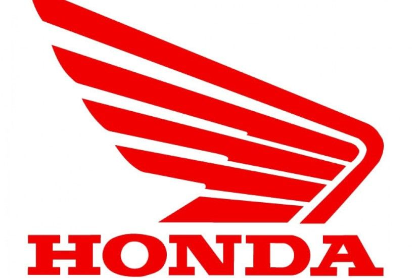 Honda Motorcycle Racing Logo. Honda Motorcycles Logo Hd Background 9 HD  Wallpapers