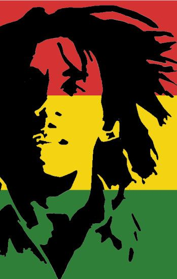 Bob, Marley, Wallpaper, Rasta, Wallpaper, Famous Singer, Jamaica, Popular,  Reggae, One Love, No Woman No Cry, Widescreen, Amazing, 2096×3300 Wallpaper  HD