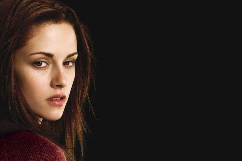 Twilight Series images New Moon HD Wallpapers WideScreen HD