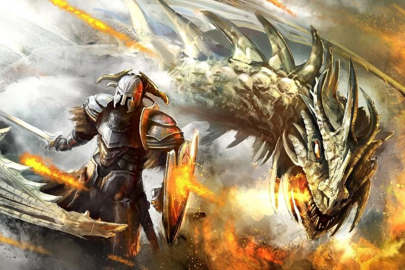 Dragon warrior hd Wallpapers Pictures Photos Images · «