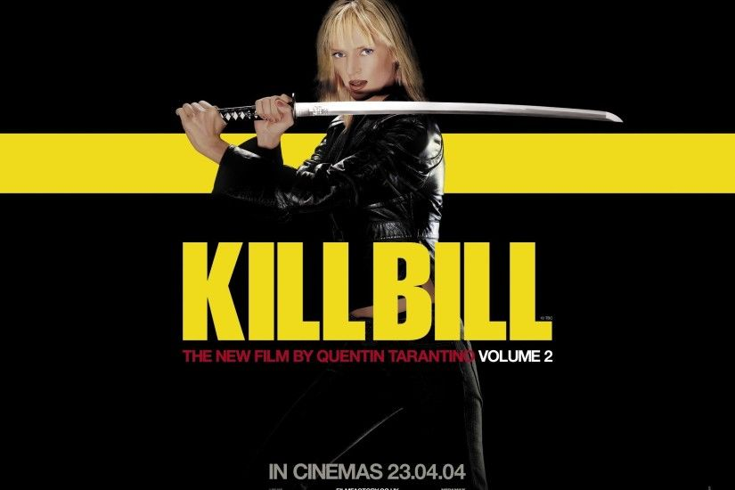 #1915215, High Resolution Wallpapers kill bill vol_ 2 picture
