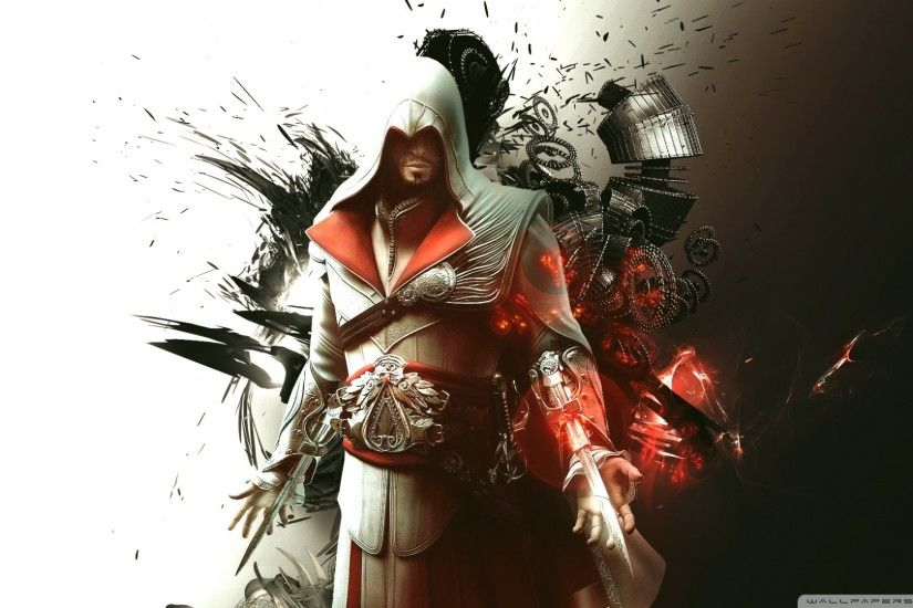 Image from http://cdn01.wallconvert.com/_media/conv/1/23/224136-assassins- creed-3.jpg. | αѕѕαѕѕιиѕ ¢яєє∂ ιѕ ℓιfє | Pinterest