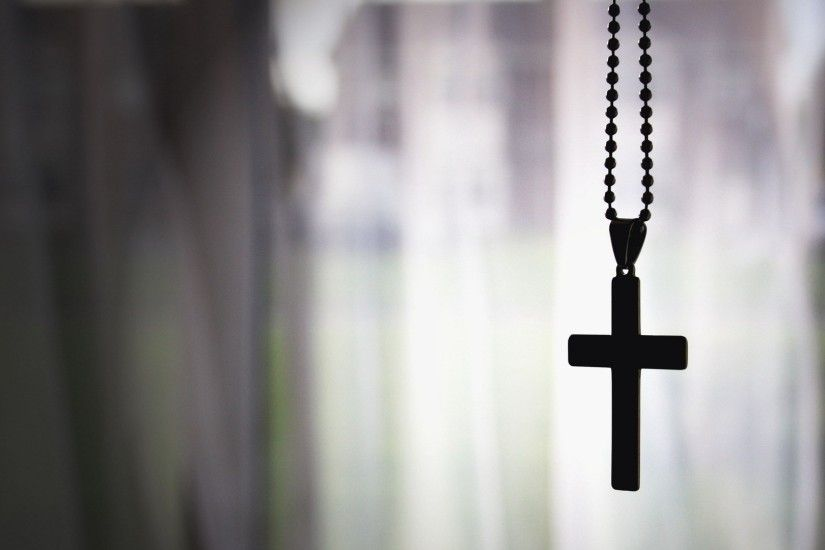 1920x1080 Christian Cross Wallpaper Hd 1080p