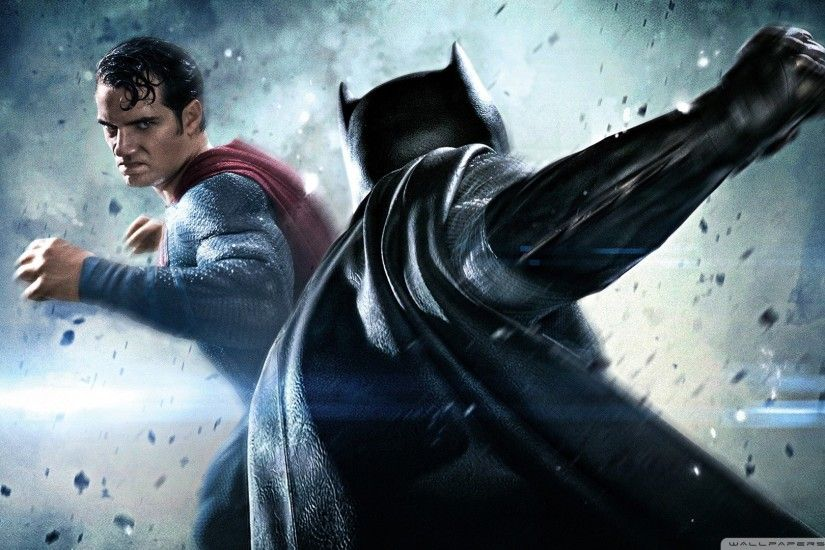Superman Man of Steel 2013 Movie Wallpapers HD ...