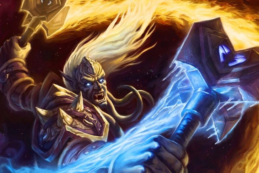 World of Warcraft Draenei Fan Art wallpapers and stock photos