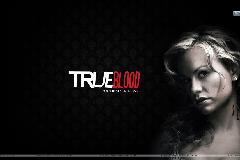 True Blood HD Wallpapers - WallpaperSafari True Blood HD Wallpapers for  desktop download ...
